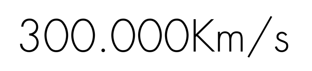 300000kmxs