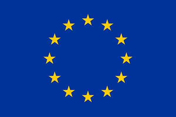 iaac-european-union