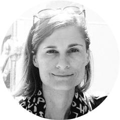 Luciana Asinari