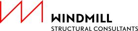 windmill_280