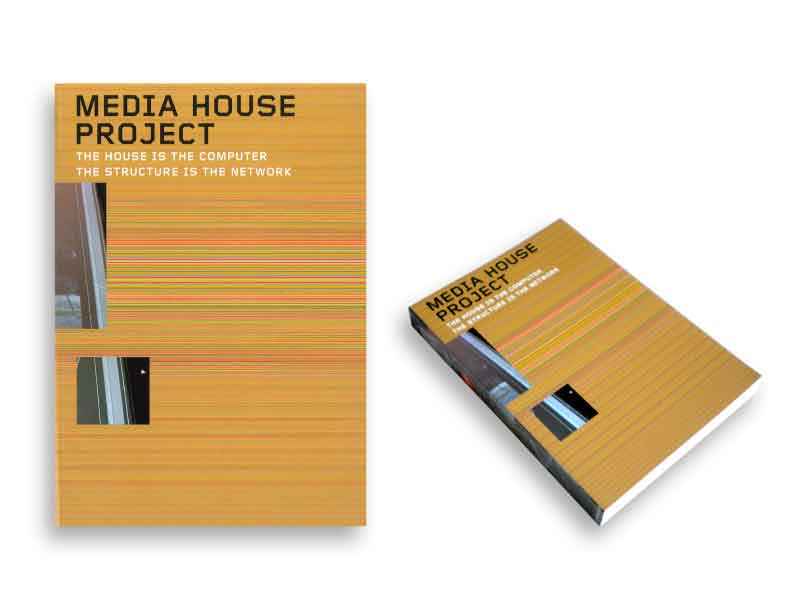 Media House Project