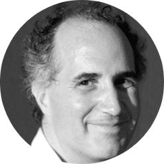 Manuel Gausa