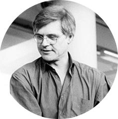 Hugh Whitehead