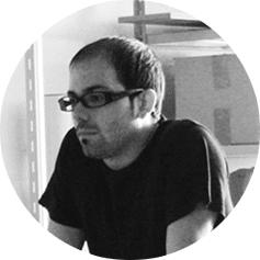Oriol Carrasco