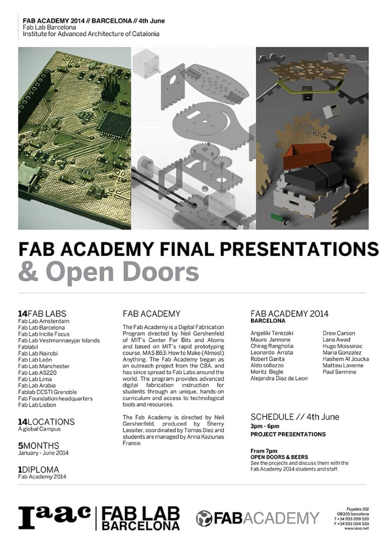 fabacademy2014-final-poster-we (Medium)