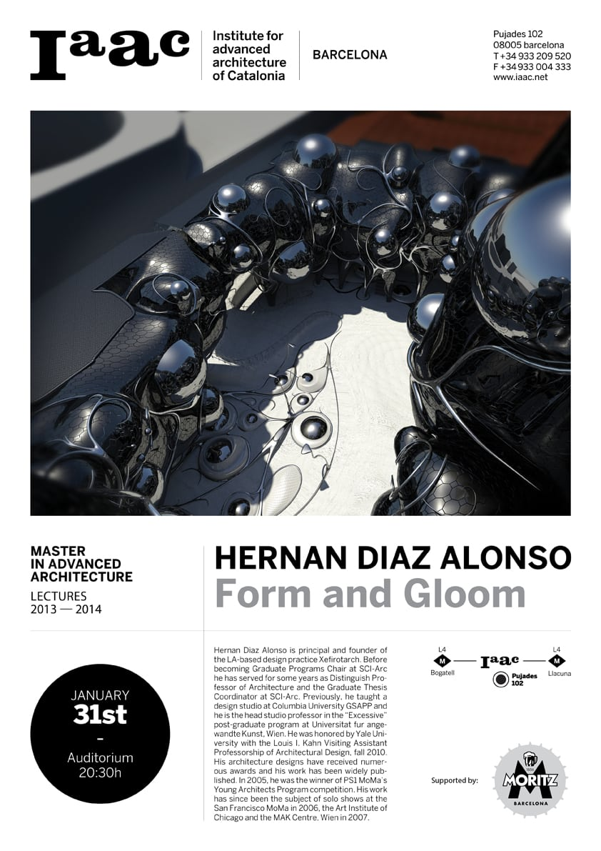 henan-diaz-alonso-poster-done--1