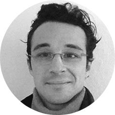Adrien Ravon