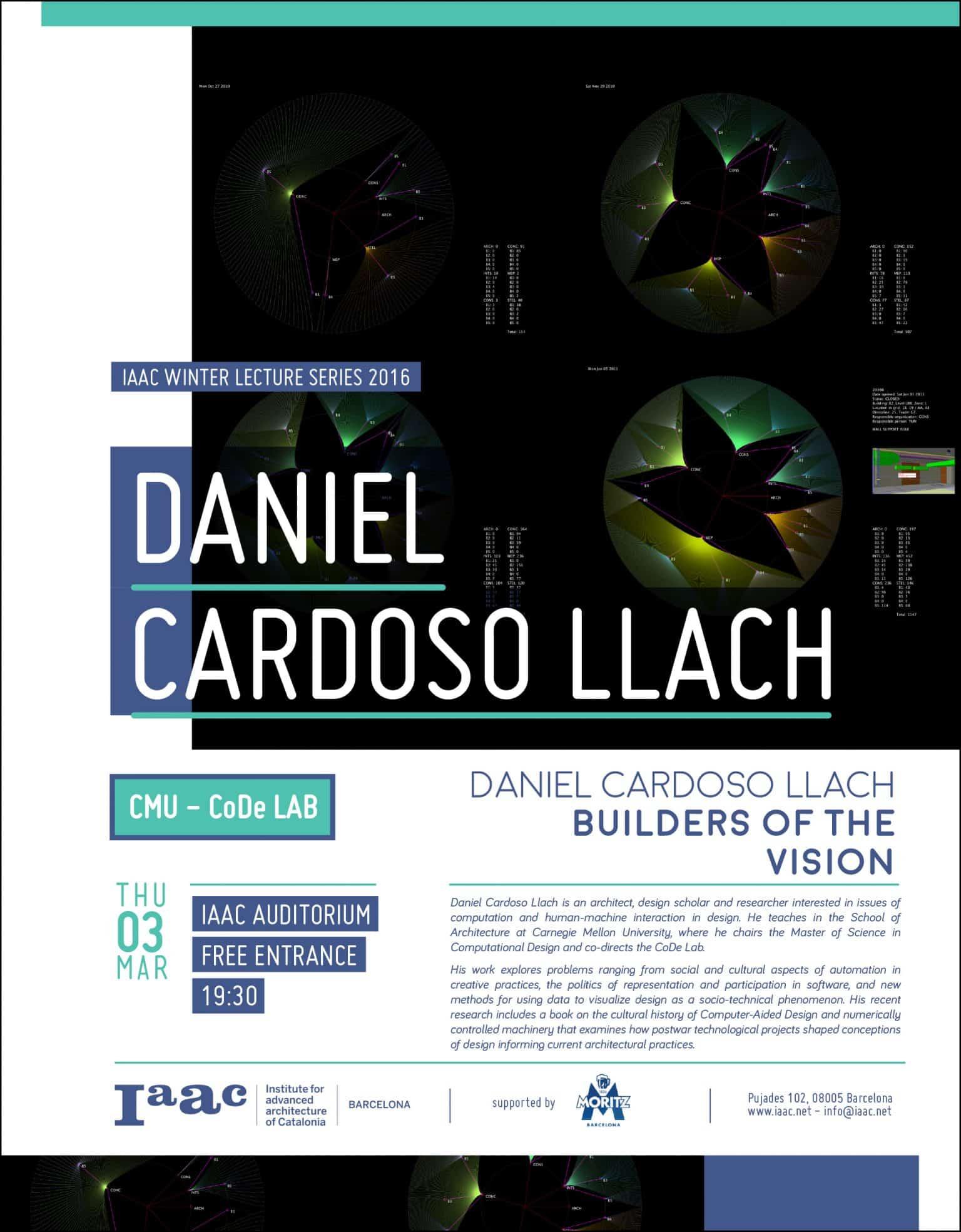 Daniel_Cardoso_Llach_IAAC