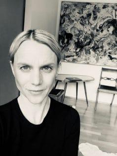 Kathrin DiPaola