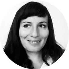Stephanie Chaltiel