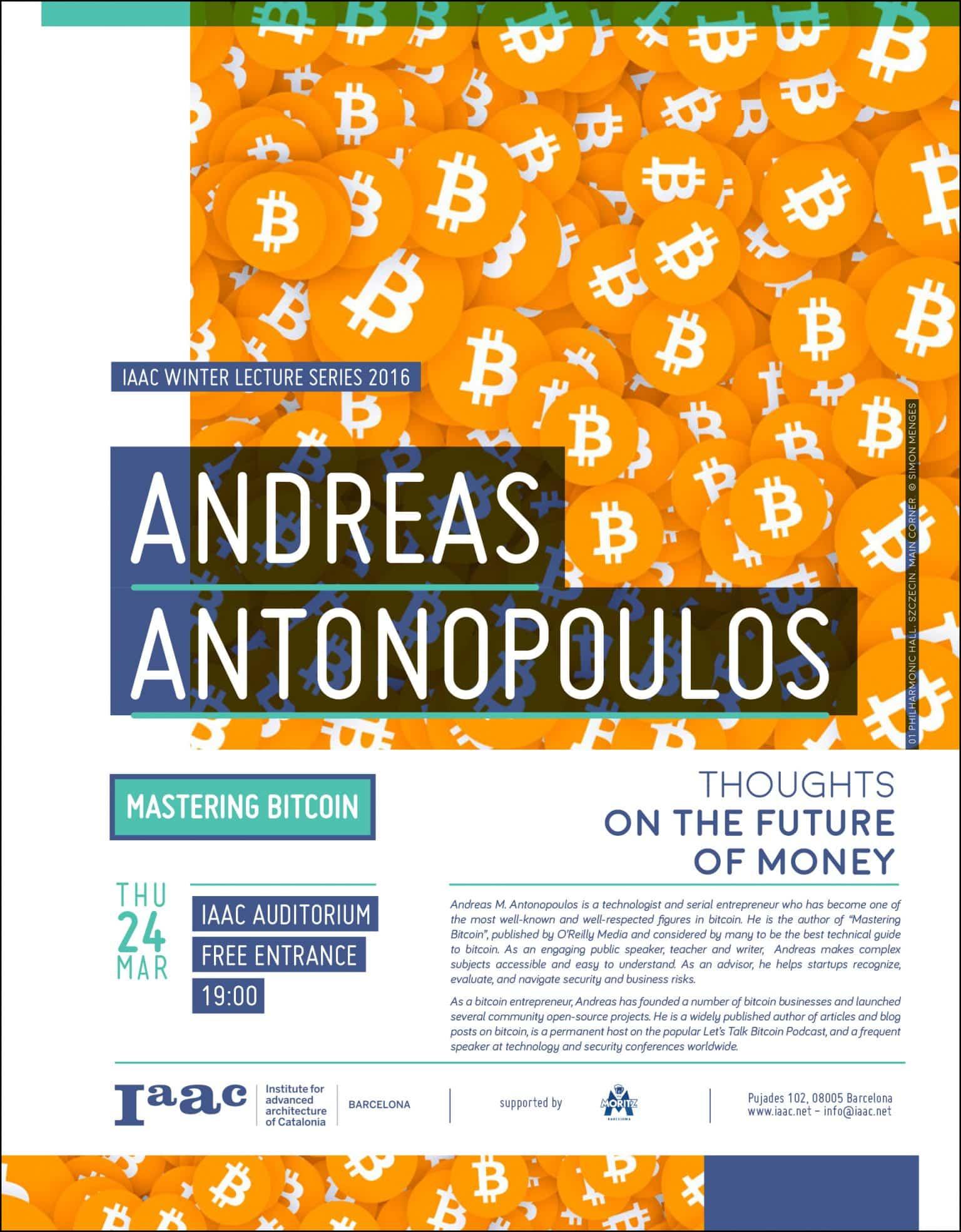 Andreas_Antonopoulos
