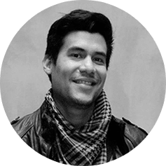 Rodrigo Aguirre
