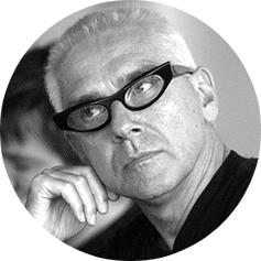 Klaus Obermaier