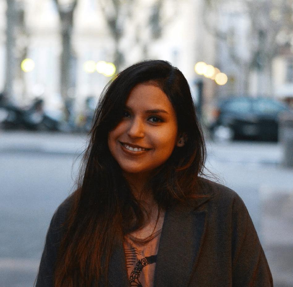 Lina Salamanca