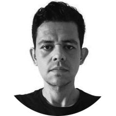 José Starsk Naya Lara