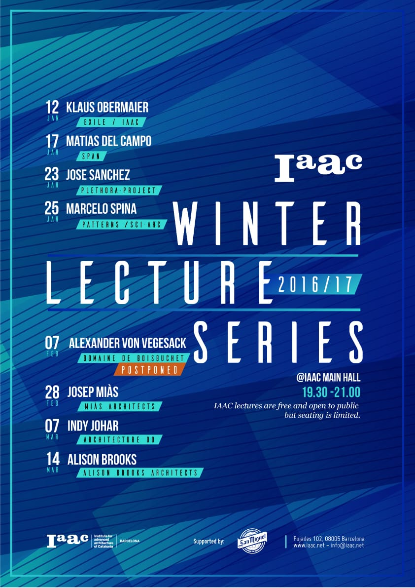 Winter-Lecture-series2 (1)