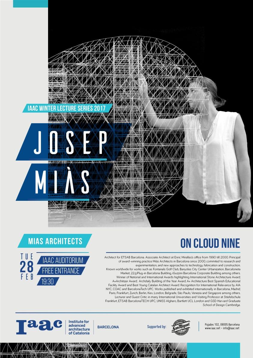 josepMias3 (1)