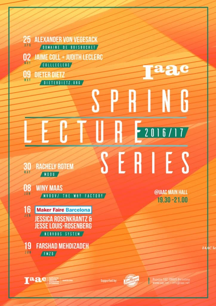 SpringlecturesSeriesultimo
