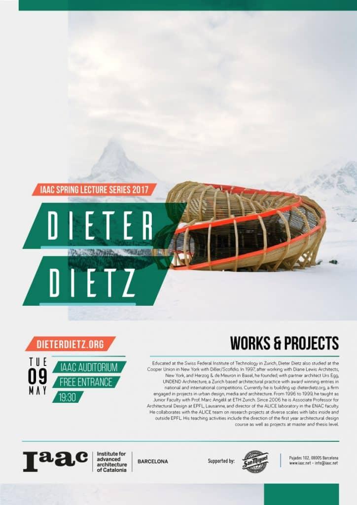 DieterDietz3