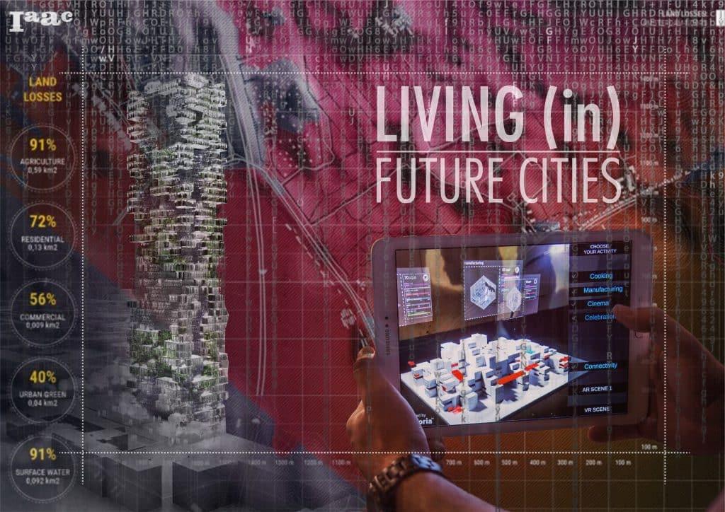Living in Future Cities _ Urban Pi (2)