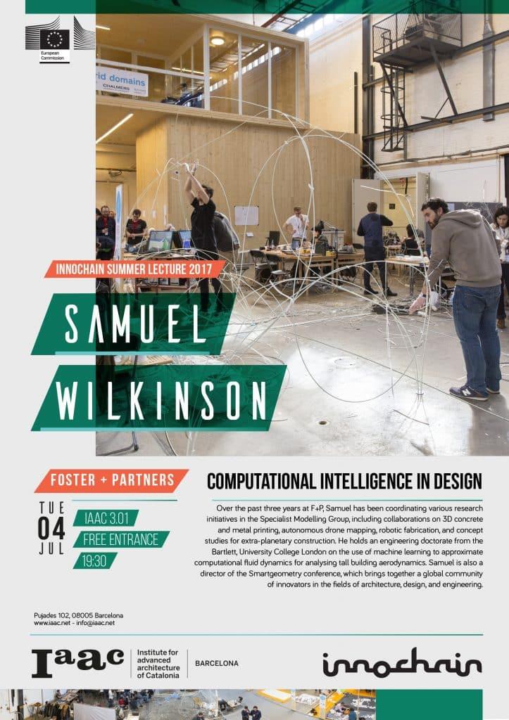 samuel wilkinson copy