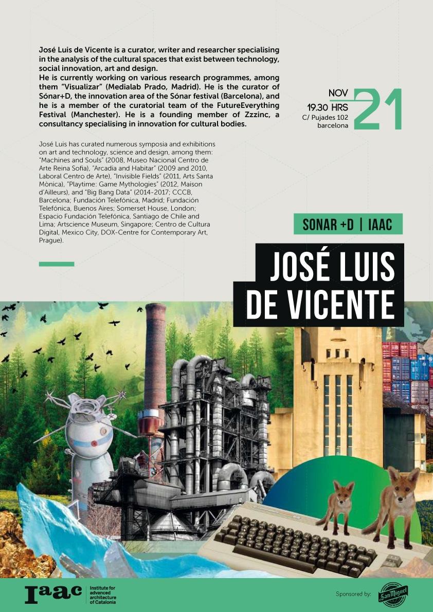 JoseLuisdeVicente