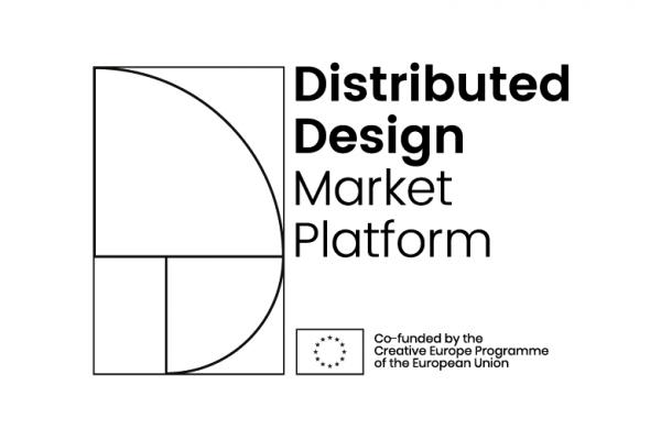 Distributed Design Market Platform (DDMP)