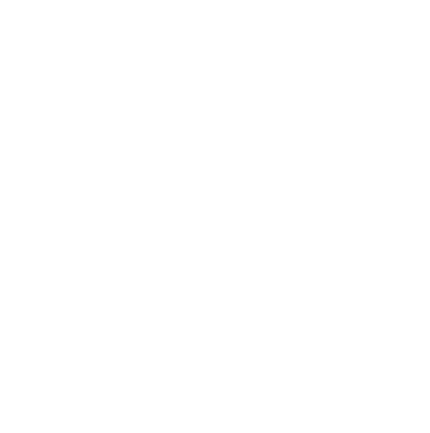 Ideas4Change