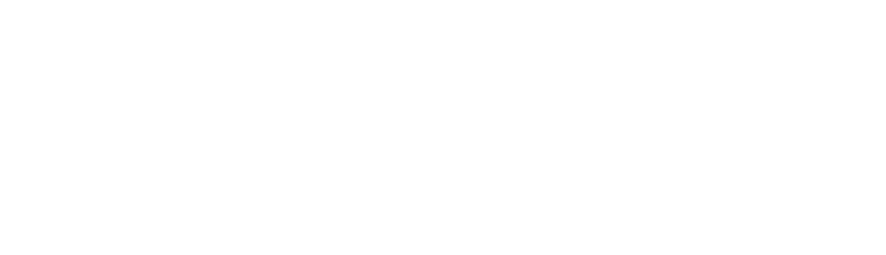 IAAC White Logo