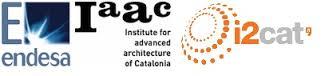 IAAC and i2cat