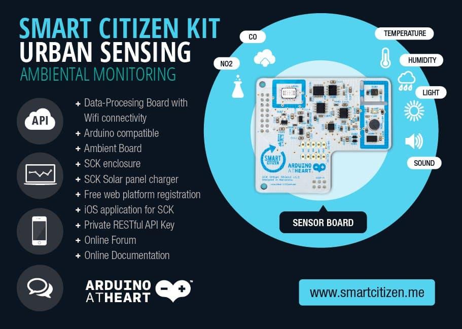 iaac-smart-citizen-kit