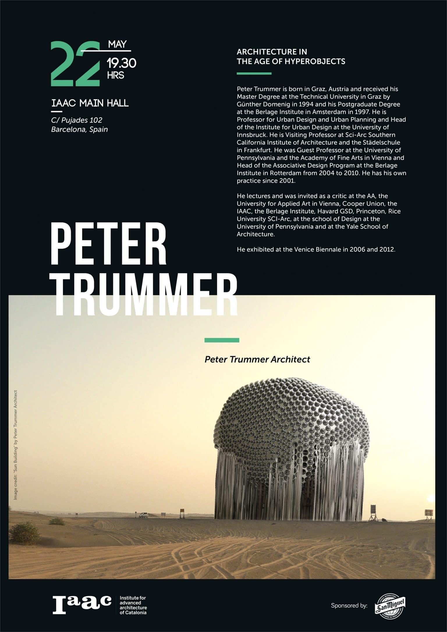 Peter Trummer