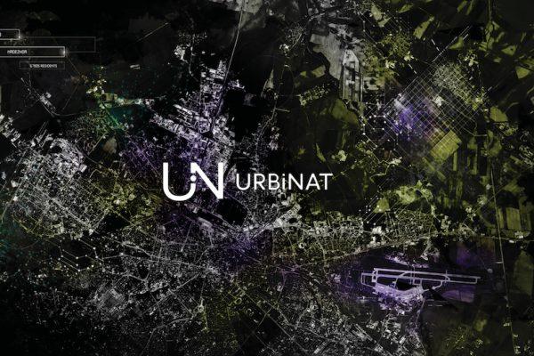 URBiNAT IAAC