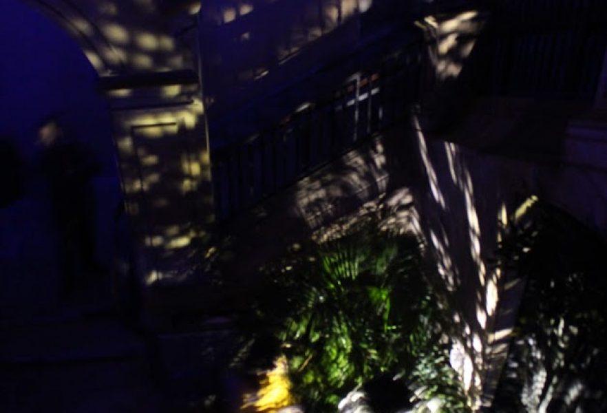 La Llum Tafanera