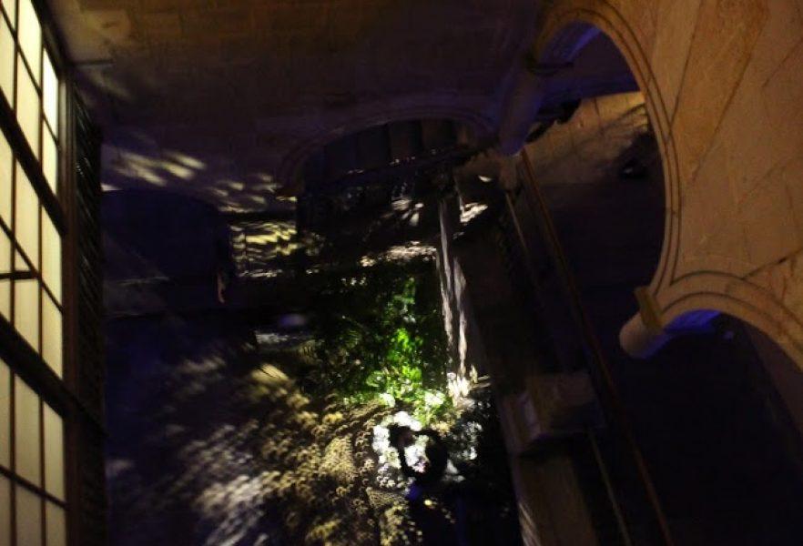 IAAC La Llum