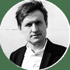Jacek Markusiewicz