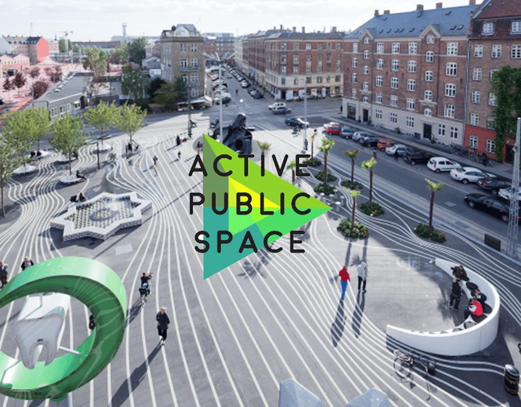 active Public Space