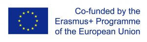 Co-funded by Erasmus Programme of the EU