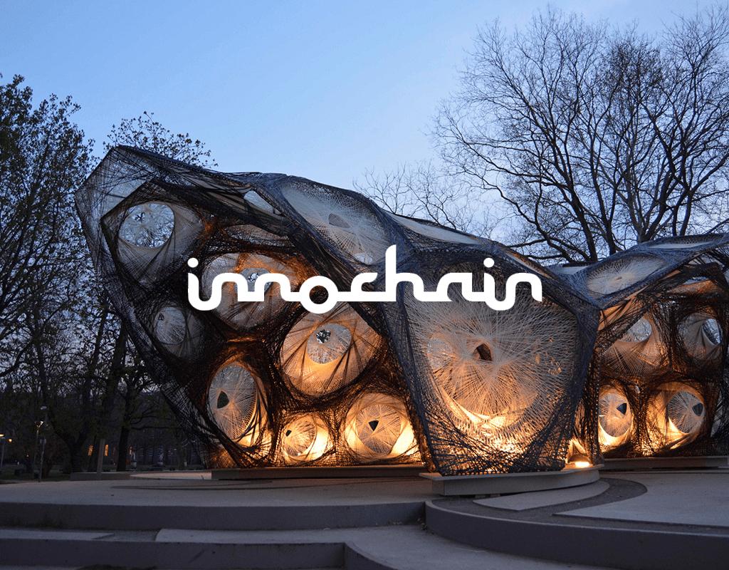 InnoChain