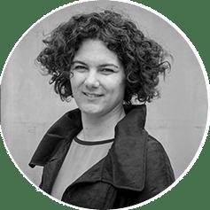 Sigrid Brell-Cokcan