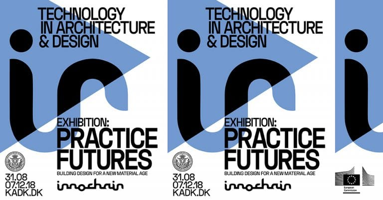 Practice Futures Exhibition