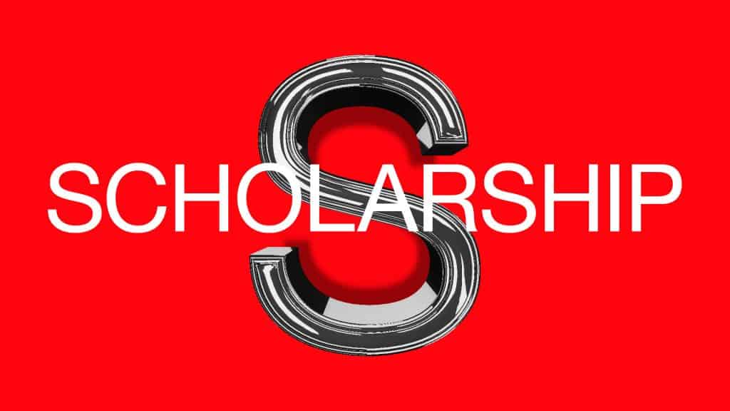 SPACE10 Design Lab offer full IAAC Scholarship