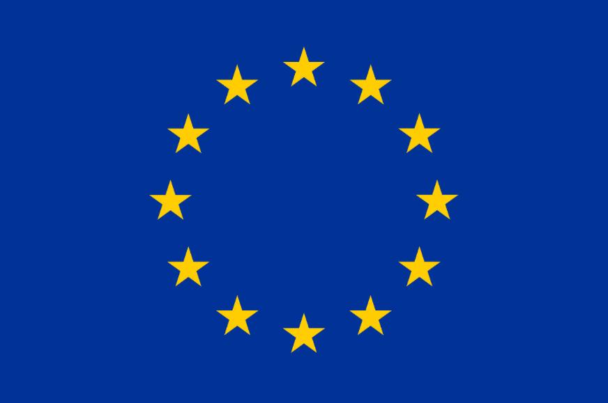 SISCODE EU