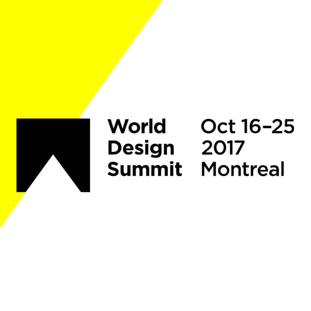 Montreal World Summit