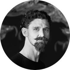 Marco Poletto
