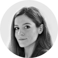 Laura Ruggeri