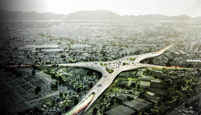 Urban_ecosystems