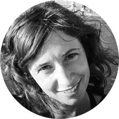 Chiara Dall'Olio