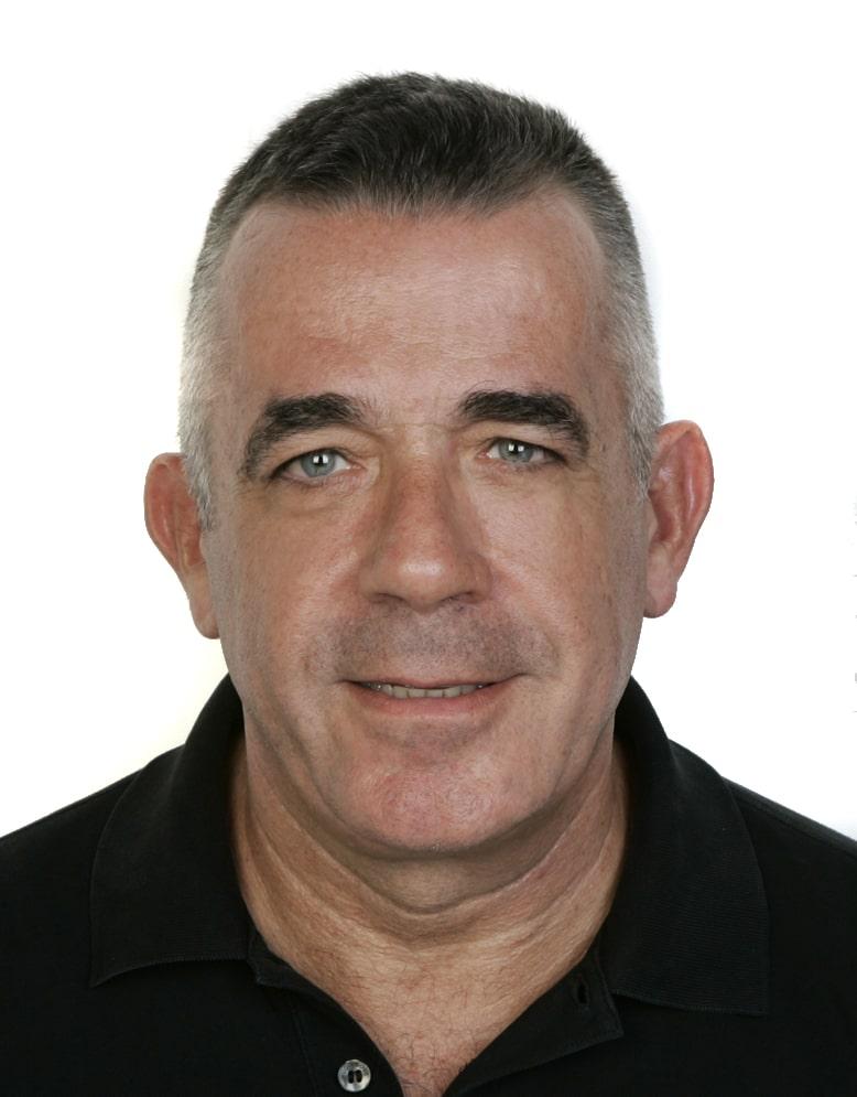 Josep Maria Romero