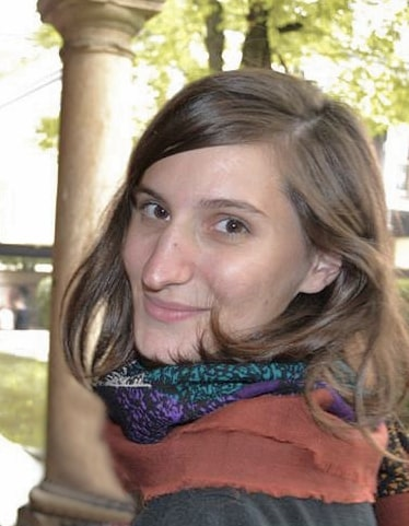 Chiara Cesareo